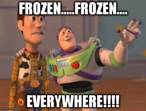 frozen97umd