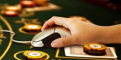 ganar-dinero-en-casinos