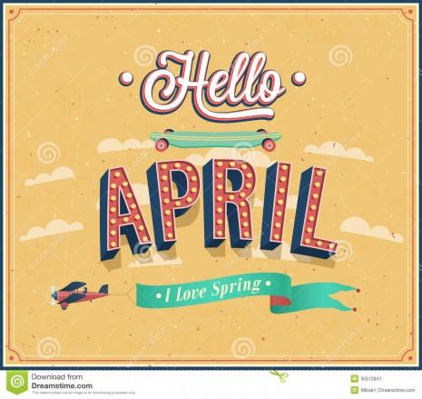 hola-diseño-tipográfico-de-abril-35512841