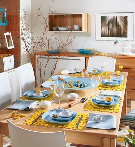 ideas-para-decorar-tu-mesa-pascuas01