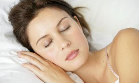 imagen-Sleeping