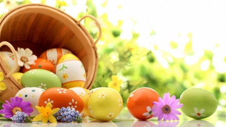 imagenes-huevos-de-pascua