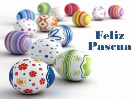 imagenes_pascua_feliz