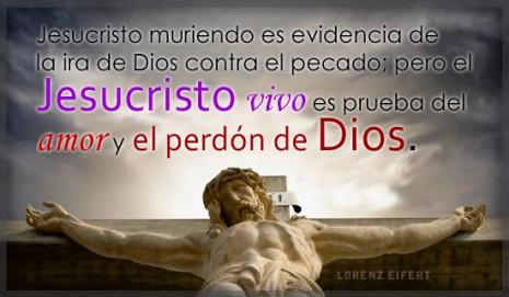 jesucristo-vivo-x