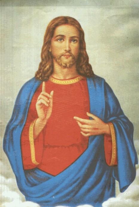 jesus2117353-www_st_takla_org___jesus_christ_pantokrator_31