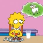 Vegetarianismo en imágenes para descargar