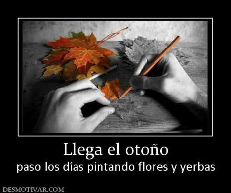 llega el otoño.jpg5