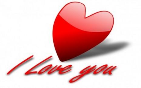 love001-imagenes-del-amor