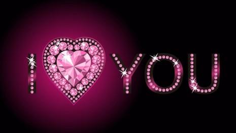 love10-fondos-de-amor