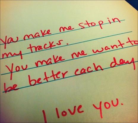 loveFrase-de-amor-para-Tumblr