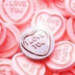 Imágenes de amor en inglés y español para compartir en WhatsApp y Facebook