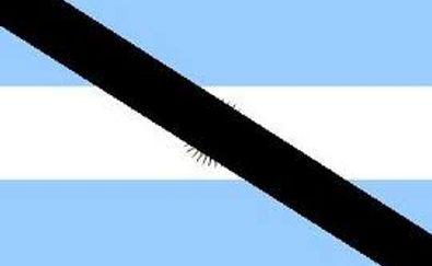 lutocinta-bandera-Argentina-luto-20-5-11
