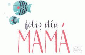 mama5