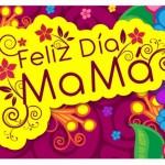 Imágenes de Felíz Día Mamá para compartir en el Whatsapp: Tarjetas con frases cortas para dedicar el Día de la Madre