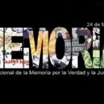 Imágenes para WhatsApp del Día de la Memoria por la Verdad y la Justicia el 24 de marzo