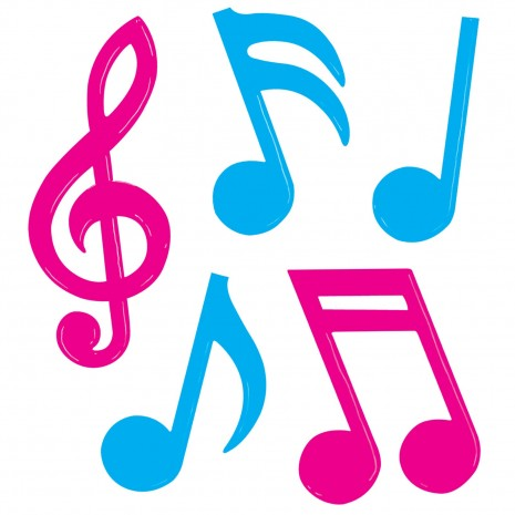 musica58642