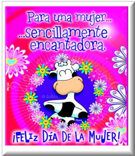 noviaFrases-Dia-Internacional-de-la-Mujer-8-de-Marzo