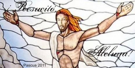 pascua-2011-1