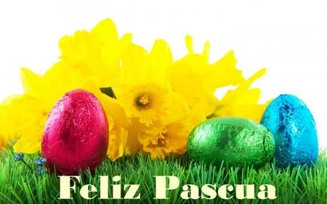 pascua-imagenes