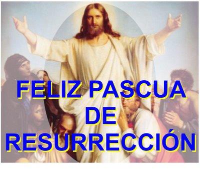 pascuadomingo_de_resurreccion_1020911_t0