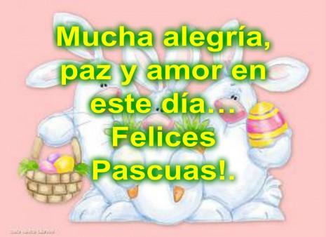 pascuas-01jpg