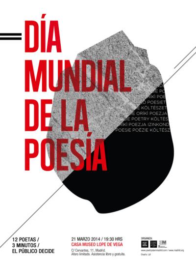 poetry-slam-madrid-dia-mundial-de-la-poesia-21-03-14-diseno-laf