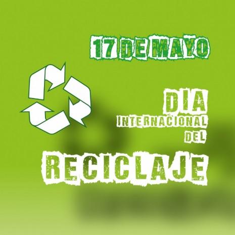recicla20140509160003820