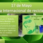 50 imágenes para compartir en el Día del reciclaje: 17 de mayo
