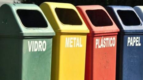 reciclaje342263