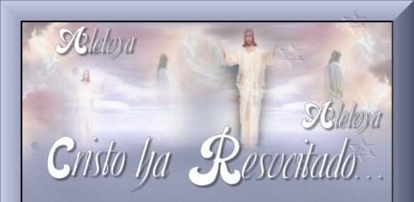resurreccion-resucito1.jpg1