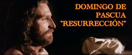 resurreccion-resucito1.jpg2