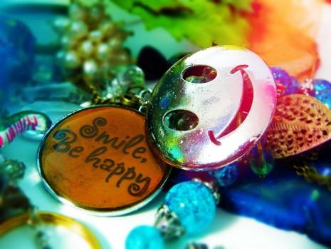 smile__be_happy_by_tyuik-d39v08m