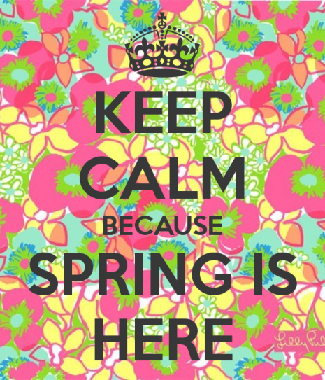 springkeep-calm-because-spring-is-here-7