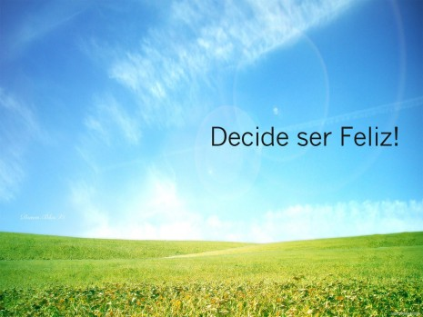 sueño-de-felicidad-v2-wallpapers_12910_1600x1200