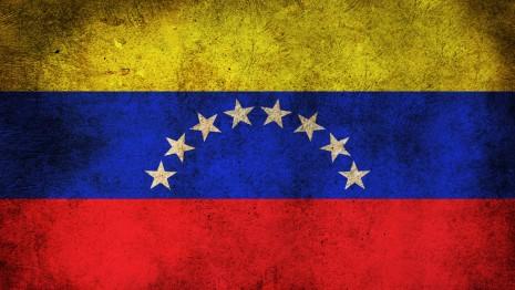 venezbandera-de-venezuela-hd-1879