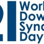 El Síndrome de Down y la desinformación, un grave problema