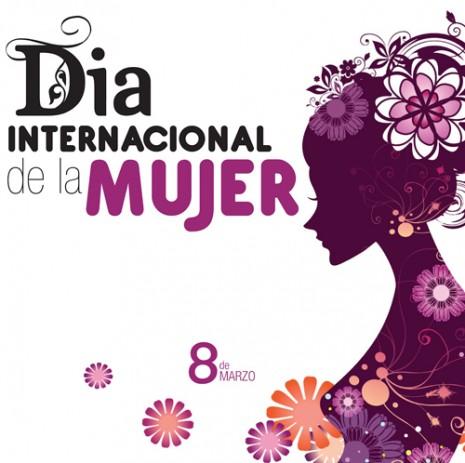 zmujerdia-internacional-de-la-mujer