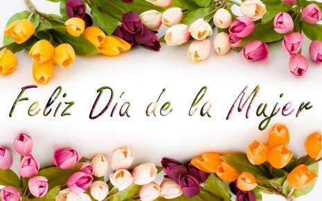zzzzzzzzzzzdia-internacional-de-la-mujer-8-de-marzo