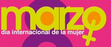 zzzzzzzzzzzzbanner-8-de-marzo-cast