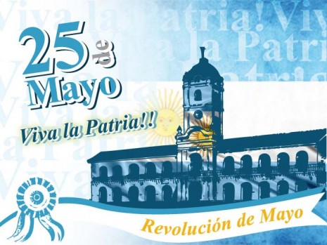 25-DE-mayo-Concordia