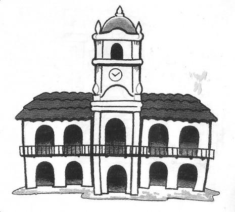 25-de-mayo-cabildo-para-colorear-Imagen-544