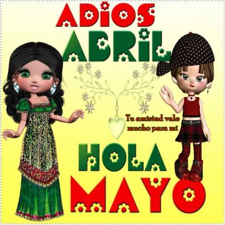 Adios-Abril-y-Bienvenido-Mayo.jpg1