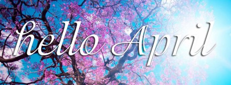 April-Facebook-Cover-3
