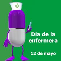 Dia-de-la-Enfermera_di