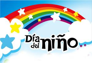 Dia-del-Niño.jpg2