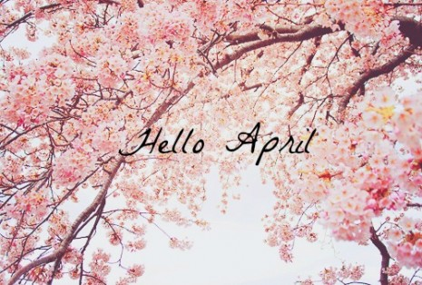 april-4