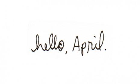 aprillarge