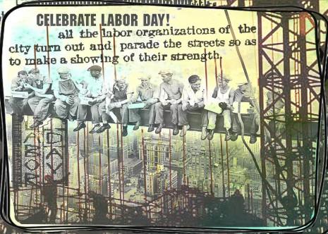 blog-labor-day