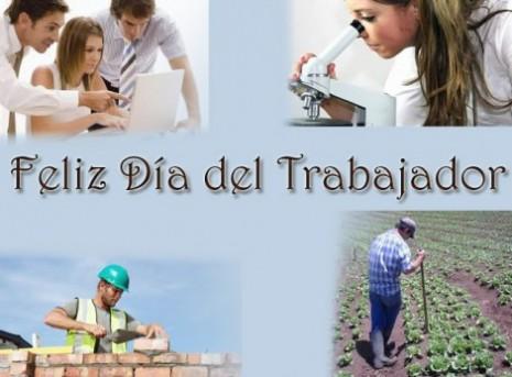 dia-del-trabajador1-470x347