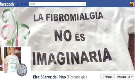 dia-mundial-de-la-fibromialgia.jpg3